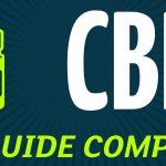 Quel est le meilleur eliquide CBD en 2020
